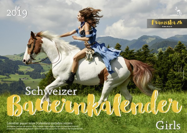 BK_Girls-pdf-1EvRidPNIwErsk