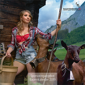 Sponsoring_Broschur_Cover59819f28a4b75